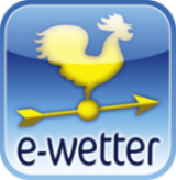 by e-wetter